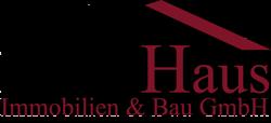 Bauunternehmen KlausHaus für Ein- und Mehrfamilienhäuser in Berlin
